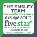 Ensley Team Five Star Realty