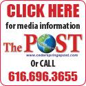 Post Media Pack