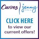 Curves-Jenny Craig