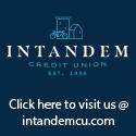 Intandem Credit Union
